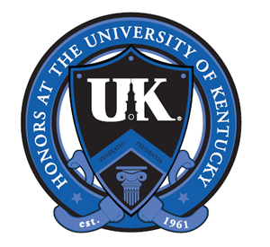 Honors at the University of Kentucky