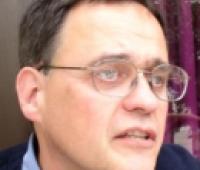 ochanin's picture