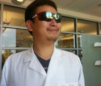 KDI227's picture