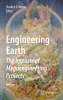 Cover of Engineering Earth, edited by Stan Brunn